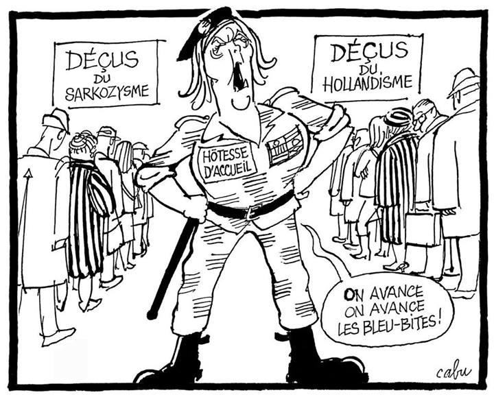 Cabu, Wolinski, Charb, Tignous et Honoré... Je suis Charlie 93388053