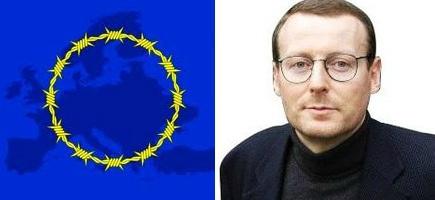 Europe, Trilatérale, mondialisme, soyez un conspirationniste : tôt ou tard, vous serez forcément dans le vrai 95600818