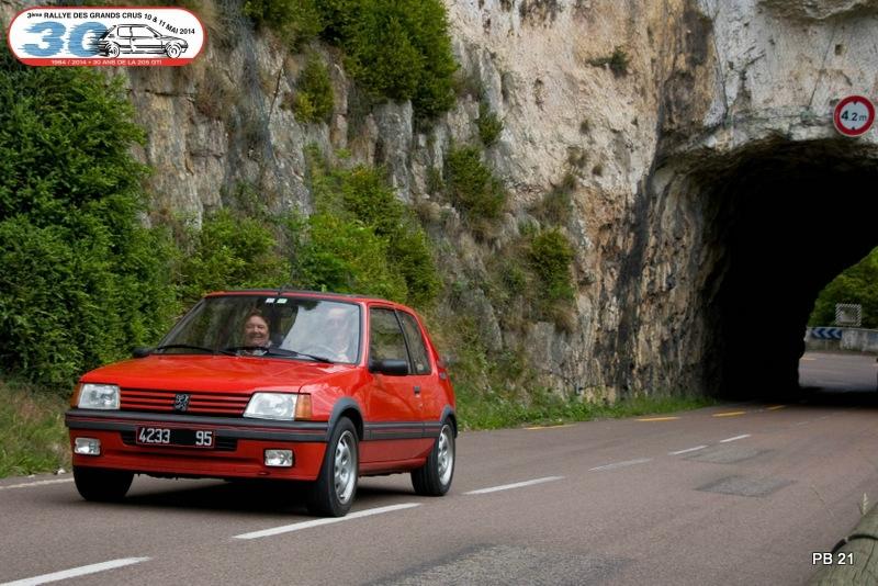 [21]  3ème Rallye des Grands Crus - 10 et 11 mai 2014 96134955_o
