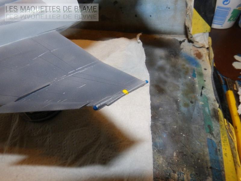 MCDONNELL DOUGLAS F-4S PHANTOM II, WFMA-232 US MARINE CORPS 1987 [italeri 1/72] - Page 2 109857104
