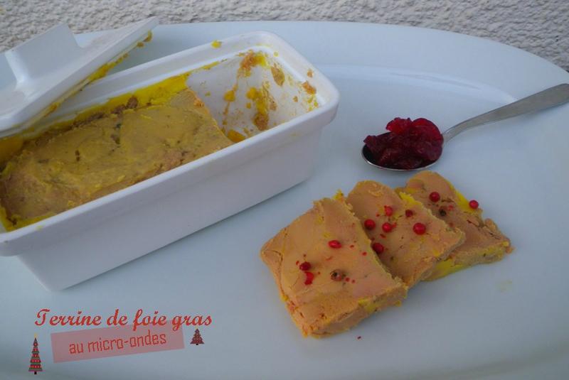 foie gras 92501224