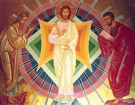 ✟Les Saints - Les Saintes du  Jour✟ 21039720_p
