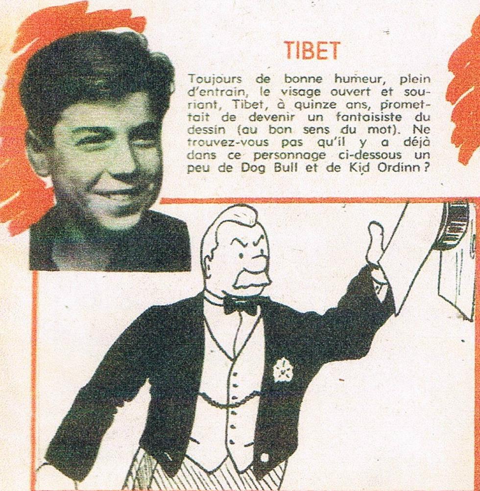 Dédié à Tibet - Page 12 89756903_o