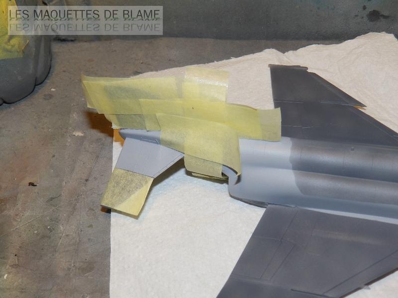 MCDONNELL DOUGLAS F-4S PHANTOM II, WFMA-232 US MARINE CORPS 1987 [italeri 1/72] - Page 2 109782740