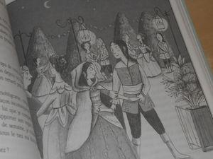 Les folles aventures d'Eulalie de Potimaron d'Anne-Sophie Silvestre 85456989_p