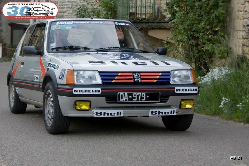 [21]  3ème Rallye des Grands Crus - 10 et 11 mai 2014 96136163_o