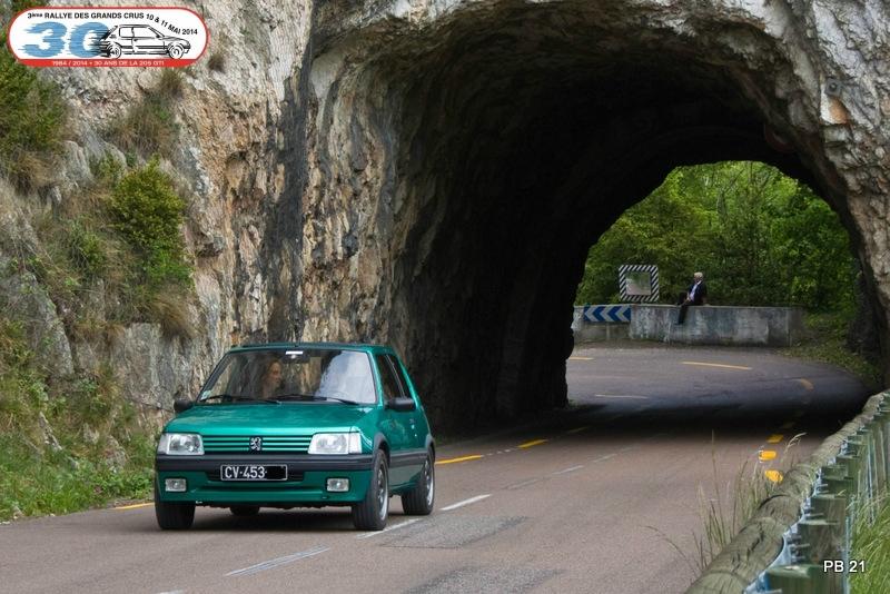 [21]  3ème Rallye des Grands Crus - 10 et 11 mai 2014 96135198_o