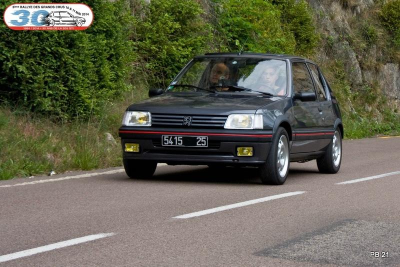 [21]  3ème Rallye des Grands Crus - 10 et 11 mai 2014 96134943_o