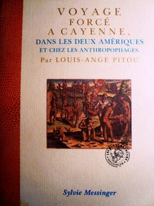 Louis-Ange Pitou [XVIIIe - XIXe s / France ; Journal] 86265419_p