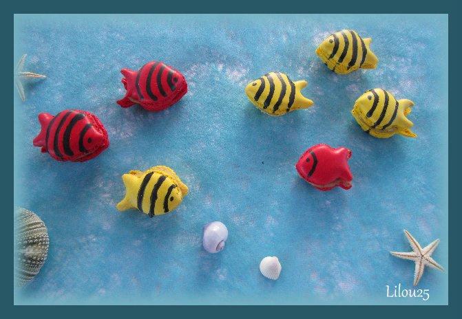Macarons - Page 43 103155716_o