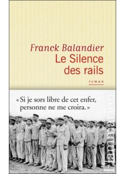 Franck Balandier 93986260_o