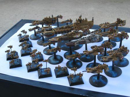 Flotte Imperial Fists 80905300_p