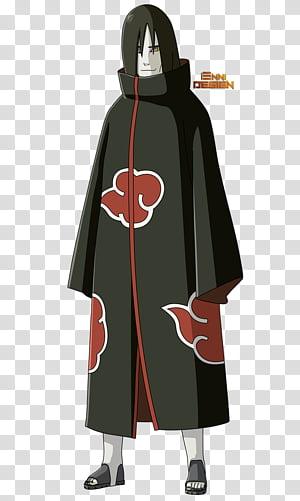 Beli grad Naruto-shippuden-orochimaru-akatsuki-orochimaru-illustration-png-clipart-thumbnail