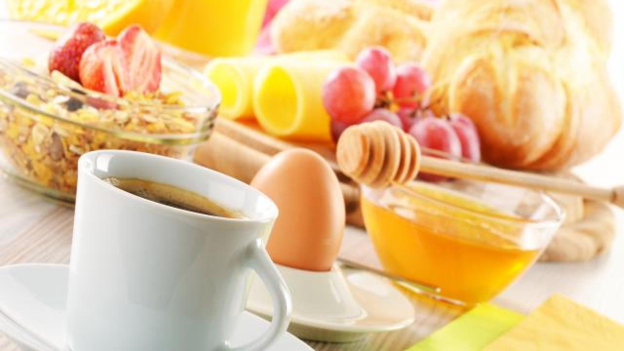 Vendredi 30 octobre 17161.astuce-regime-prendre-un-vrai-petit-dejeuner.w_1280.h_720.m_zoom.c_middle.ts_1335539261.