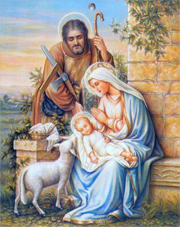 Neuvaine préparatoire à la Nativité de Notre Seigneur Jésus  33958076_p