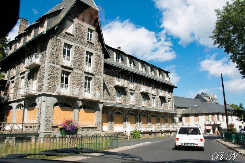 [63] Les 15 ans du club en Auvergne - 20 et 21 juin 2015 105022313_o