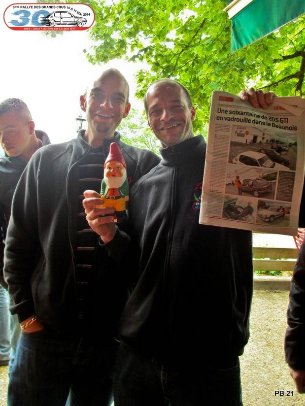[21]  3ème Rallye des Grands Crus - 10 et 11 mai 2014 96137798_o