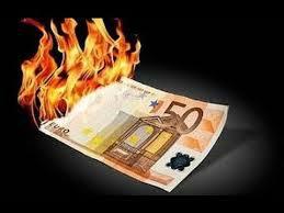 Europe, Trilatérale, mondialisme, soyez un conspirationniste : tôt ou tard, vous serez forcément dans le vrai - Page 3 98194676