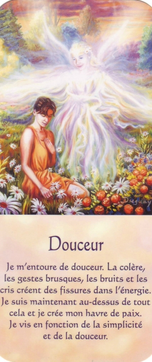 lumiere - Message Lumière - Mario Duguay - Page 3 82052830_o