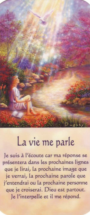 lumiere - Message Lumière - Mario Duguay 82052936_o