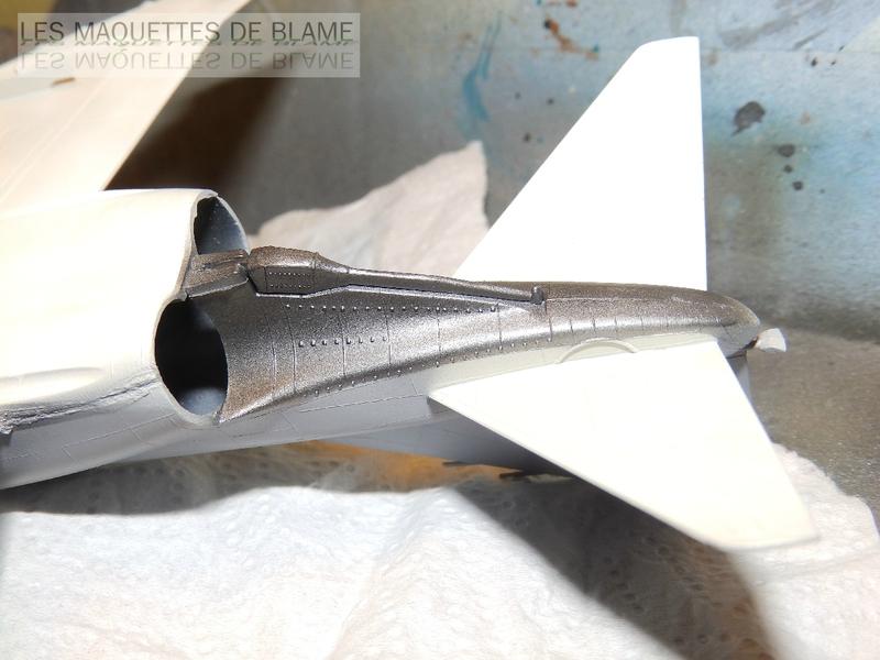 MCDONNELL DOUGLAS F-4S PHANTOM II, WFMA-232 US MARINE CORPS 1987 [italeri 1/72] - Page 2 109618788