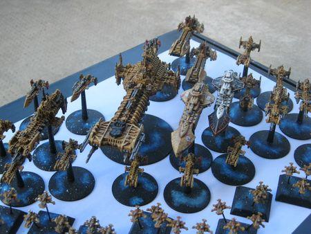 Flotte Imperial Fists 80905351_p