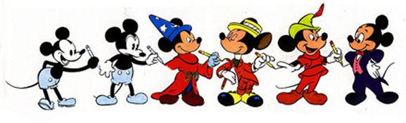 Stage à Disneyland  32628028