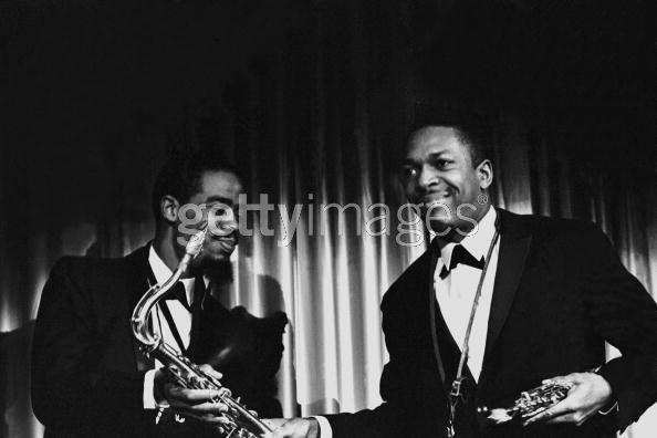 John Coltrane en images - Page 3 59923219