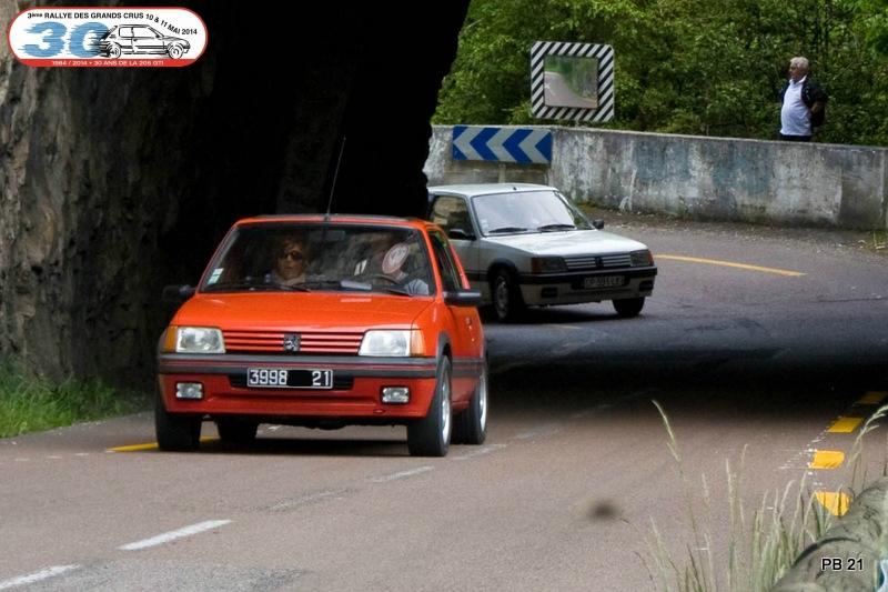 [21]  3ème Rallye des Grands Crus - 10 et 11 mai 2014 96135717_o