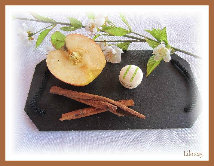 Macarons - Page 43 106419761