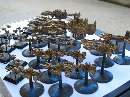Flotte Imperial Fists 80905324_p
