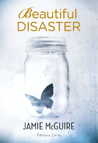 Annonce lecture commune : Beautiful Disaster de Jamie McGuire 92192825