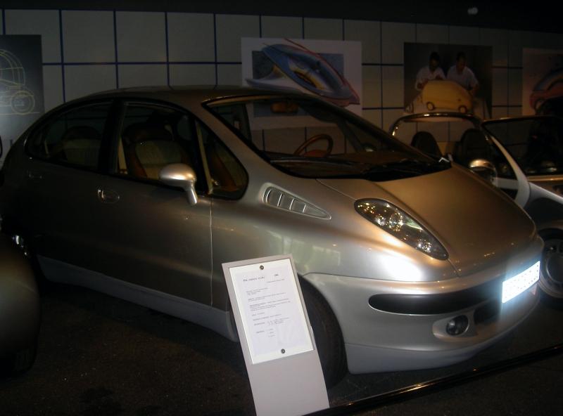 [Présentation] Le design par Renault - Page 16 43931429