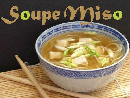 Soupe Miso 21042918_p