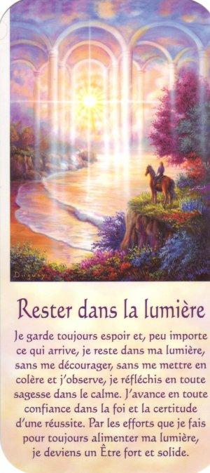 lumiere - Message Lumière - Mario Duguay - Page 2 82052981_o