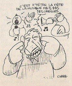 LE SALON DE MUSIQUE  - Page 5 20510920