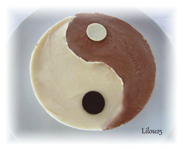 chine : le ying et le yang - Page 2 93680024