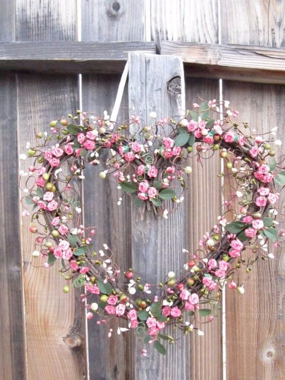 La vie en rose .... 116227140