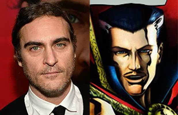 "FILM >> ""Doctor Extraño"" (Marvel, 2016) Joaquin-phoenix-doctor-strange-618x400"