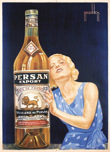 Les affiches du temps passé quand la pub s'appelait réclame .. - Page 3 5761514_1_l