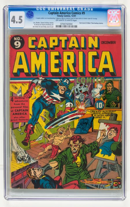 Classic Comic Covers - Page 2 7129778_1_l