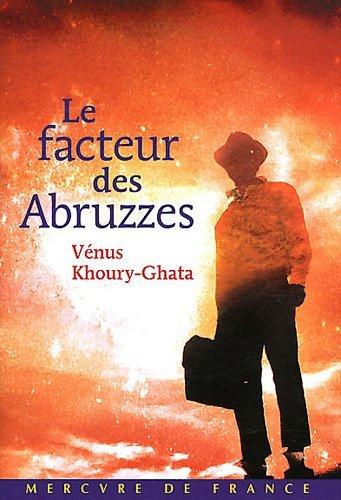 Vénus Khoury-Ghata [Liban] 82612815_o
