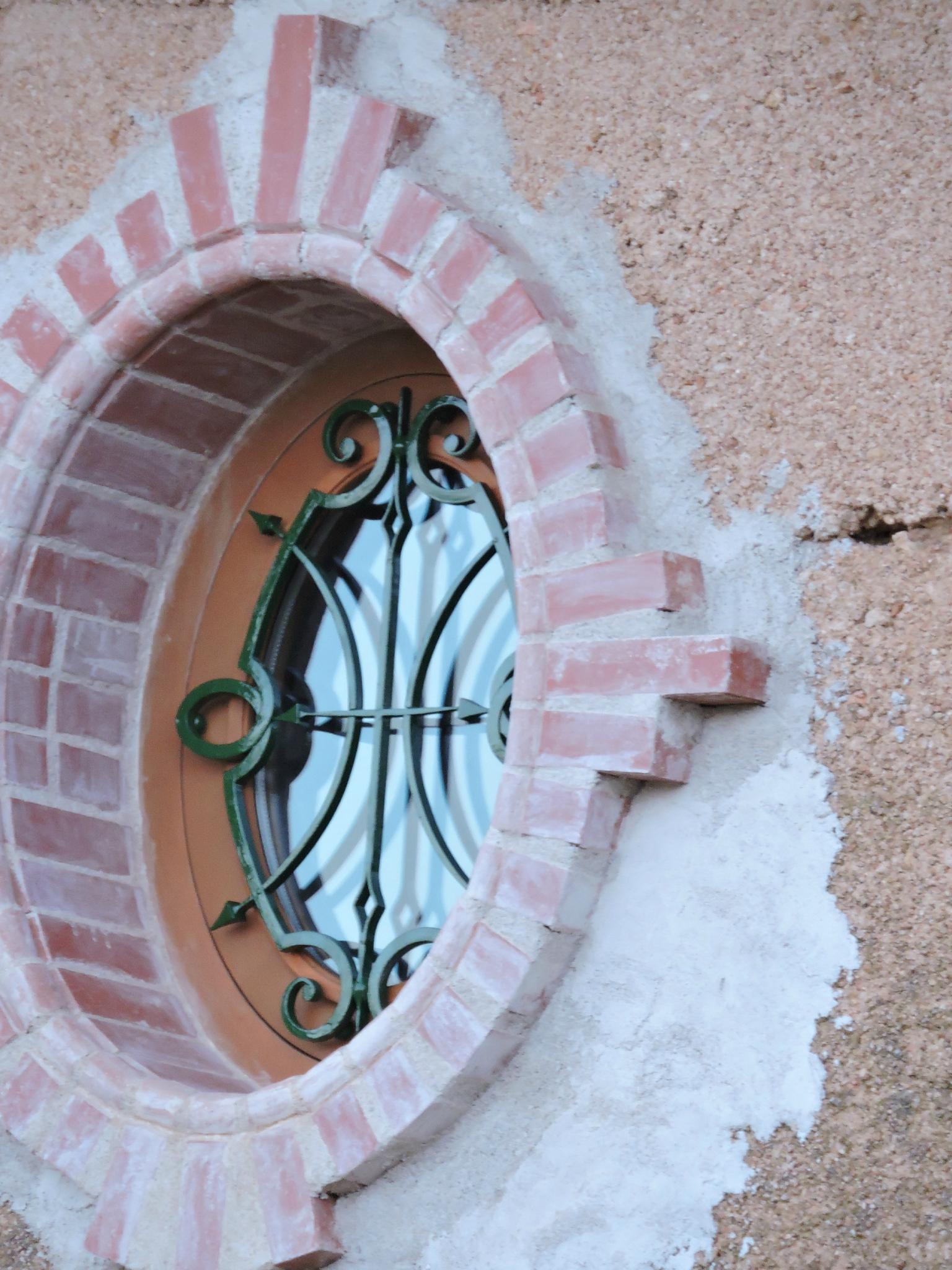 Des fenêtres d'hier et d'aujourd'hui. - Page 5 101877717_o