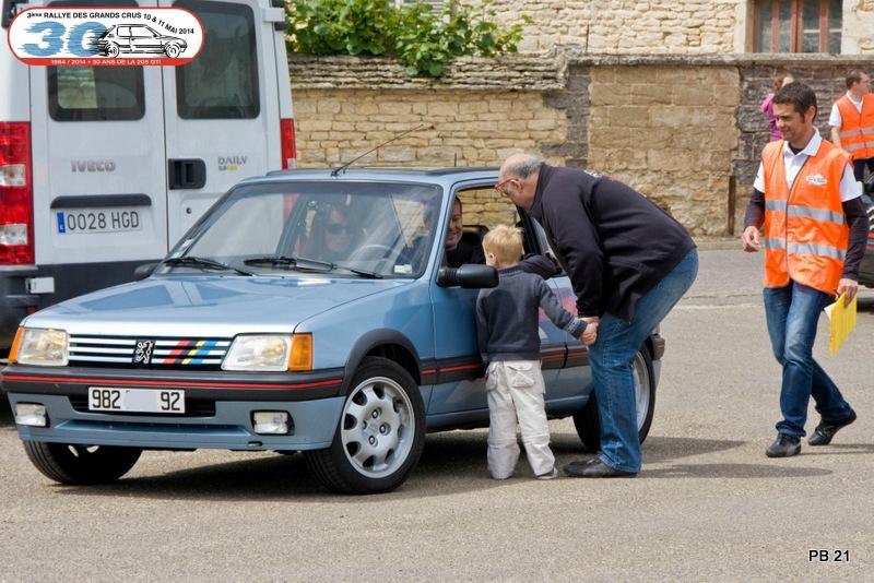 [21]  3ème Rallye des Grands Crus - 10 et 11 mai 2014 96133981_o