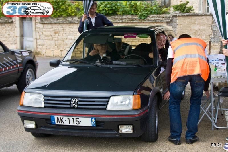[21]  3ème Rallye des Grands Crus - 10 et 11 mai 2014 96133575_o