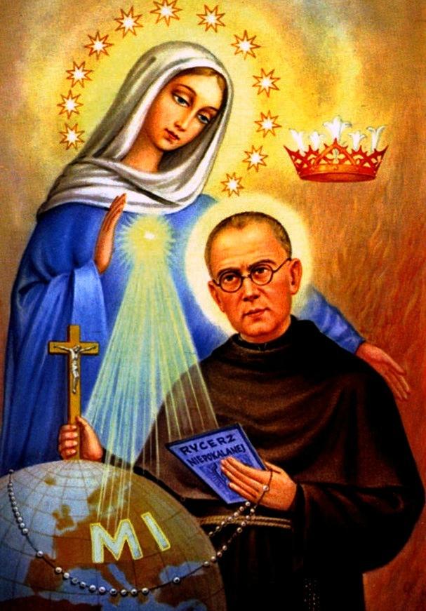Mai - mois de la Vierge Marie chez les catholiques 84402872_o
