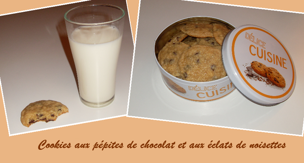 Cookies - Page 19 85364062_p