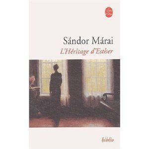La littérature hongroise 67729168