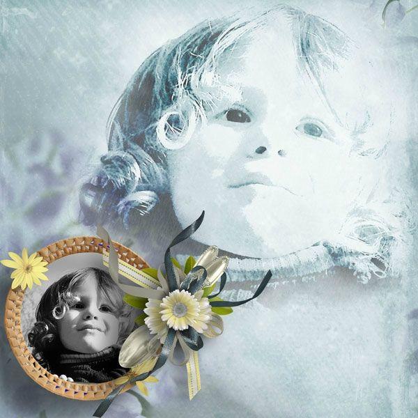 La galerie d'AVRIL - Page 5 85568377