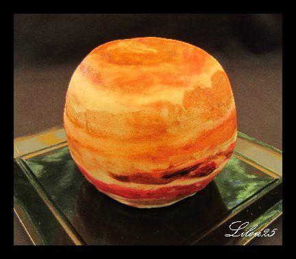 Planète Terre, système solaire et mappemonde 89499882_p